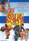 Video: Best Of English Discipline Part 9