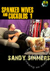 Video: Spanked Wives And Cuckolds 1 - Sandy Simmers