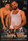Video: Muscle Bears & Lusty Lads