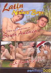 Video: Latin Nature Boyz