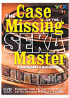 Video: The Case Of The Missing Seka Master