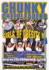 Video: Chunky Cheerleaders: The Girls of Obesity U