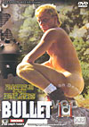Video: Bullet 11 - Battle Of The Bulges