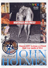 Video: The Best Of John Holmes