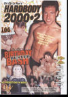 Video: Hardbody 2000 #2 - Chi Chi's Busted Birthday Bash