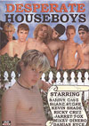 Video: Desperate Houseboys