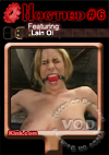 Video: Hog Tied #6 Featuring Lain Oi