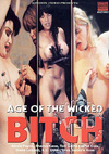 Video: Age Of The Wicked Bitch