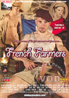 Video: French Farmers