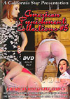 Video: American Punishment Collections #5