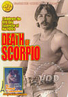 Video: The Death Of Scorpio