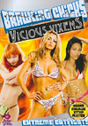 Video: Brawling Chicks - Vicious Vixens