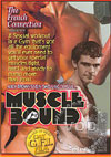 Video: Muscle Bound