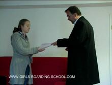 Spanking Videos - accepting the document