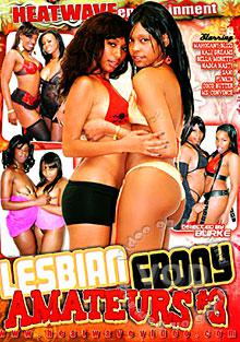 image Cumswapping ebony chicks suck white cock