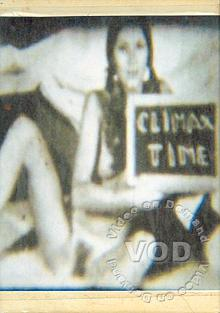 Climax Time Box Cover