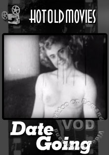 Date Going Box Cover
