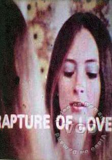 Rapture Of Love Box Cover