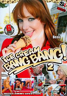 Ice Cream Bang Bang! 2