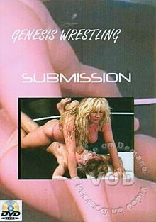 Submission Box Cover
