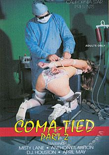 Coma-Tied Part 2