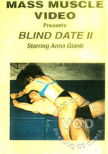 MM363: Blind Date II