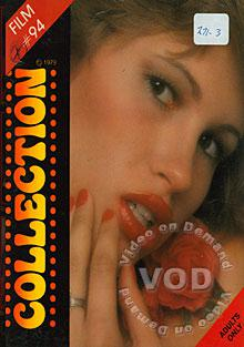 Collection 94 - Condo Fever Box Cover