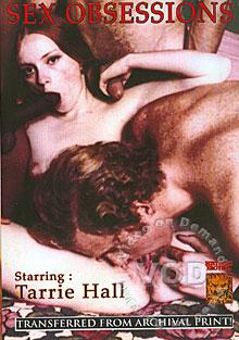 Sex Obsessions Box Cover