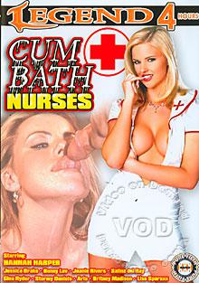 Cum Bath Nurses