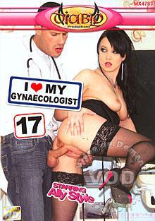 I Love My Gynaecologist 17