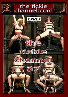 The Tickle Channel 37