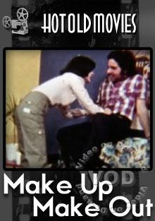 Make Up Make Out
