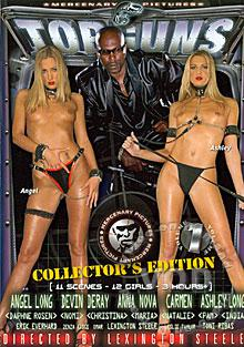 Top Guns 1 - Collector's Edition