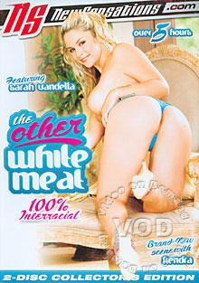The Other White Meat (Disc 1)