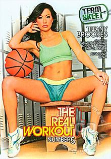 The Real Workout Number 5