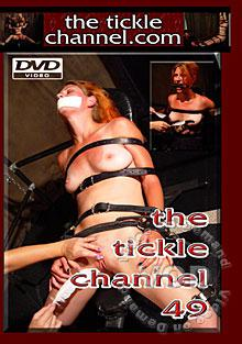 TBC 349 - The Tickle Channel 49