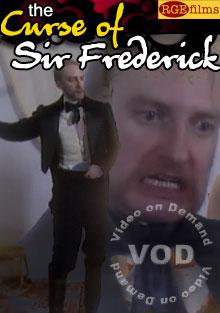 The Curse Of Sir Frederick
