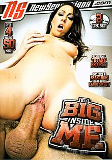 So Big Inside Me (Disc 2)