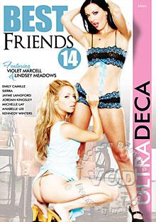 Best Friends 14