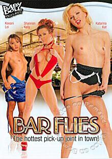 Bar Flies