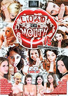 Load My Mouth (Disc 2)