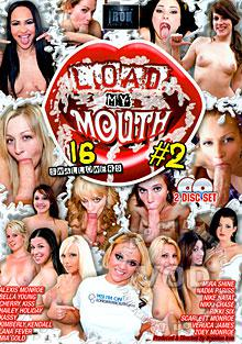 Load My Mouth 2 (Disc 2)