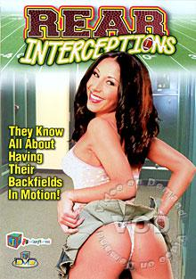 Rear Interceptions