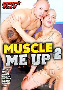 Muscle Me Up 2