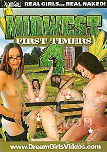 Midwest First Timers 4
