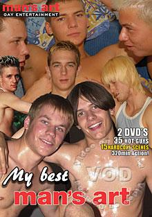 My Best (Disc 2)