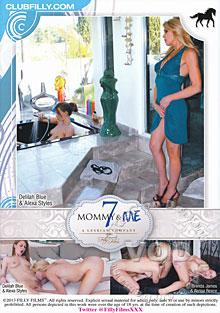 Mommy & Me 7