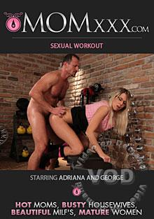 Sexual Workout