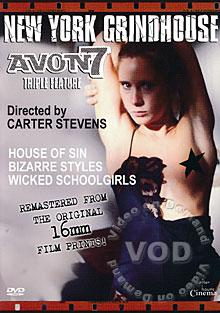 House Of Sin (612385427794)