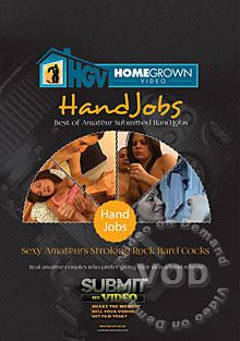 Handjobs - Best Of Amateur Submitted Handjobs